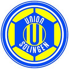 SG Union Solingen  (Senior) (M)