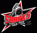 Sharks Mechelen (Senior M)
