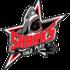 Mechelen Golden Sharks