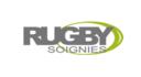 Soignies 1 (U16 M)
