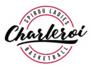 Spirou Ladies Charleroi - TDW