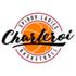 Spirou Ladies Charleroi - TDW 1 (Senior F)