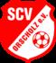 Sportclub Viktoria Orscholz e.V.