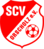 Sportclub Viktoria Orscholz e.V. 2 (Senior M)