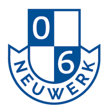 Sportfreunde 06 Neuwerk II - 2 (Senior) (M)