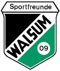 Sportfreunde Walsum  (Senior) (M)