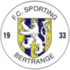 Sporting Bertrange 3 (U7 M)
