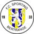 Sporting Bertrange 2 (U15 M)