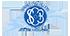 SC Bettembourg - Veteranen (Reserves) (F)