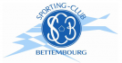 SC Bettembourg 2 (Reserves M)