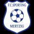 Sporting Mertzig 1 (U17 F)