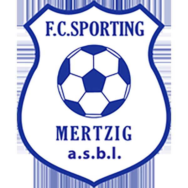 FC Rodange 91  (Senior M)