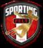 Sporting Pelt 1 (Senior M)