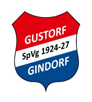 SpVgg Gustorf/Gindorf  (Senior) (M)