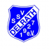 VfR 06 Neuss (1. Mannschaft)<br/>vs.<br/>SSV Delrath II (2)