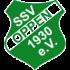 SSV OPPEN 1 (Senior M)