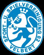 SSVg Velbert  (Senior) (M)
