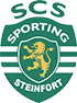 Sporting Club Steinfort  (Reserves) (M)