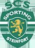 Sporting Club Steinfort (U9 M)