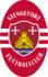 Stengefort FC