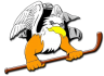 Puckers Luxembourg<br/>vs.<br/>Strasbourg Gryphons 2