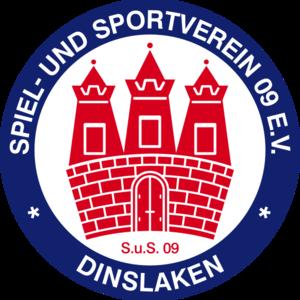 SuS Dinslaken  (Senior) (M)