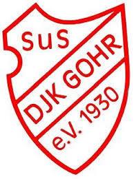 VfR 06 Neuss 1. Mannschaft (Senior M)