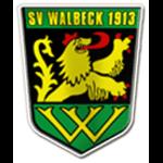 SV 1913 Walbeck  (Senior) (M)