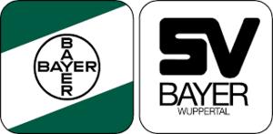 SV Bayer Wuppertal  (Senior) (M)