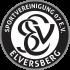 SV Elversberg 1 (Senior M)