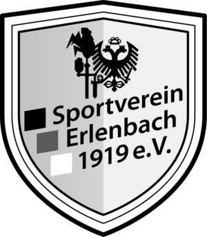 SV Erlenbach (1)<br/>vs.<br/>SC Hauenstein (1)