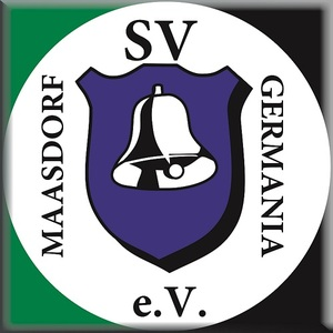 SV Germania Maasdorf