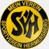 SV Hermersberg (B-Junioren)<br/>vs.<br/>SC Hauenstein (B-Junioren)