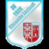 SV Limbach/Dorf 1 (Senior M)