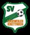 SV Lockweiler-Krettnich 1 (Senior M)