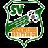 SV Lockweiler-Krettnich 2 (Senior M)