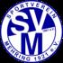 SV Mehring  (Senior) (M)