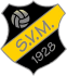SV Merchingen 1 (Senior M)