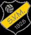 SV Merchingen 2 (Senior M)