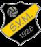 SV Merchingen 2 (M)