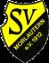SV Morlautern e.V. 1912<br/>vs.<br/>SC Hauenstein (1)