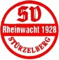 SV Rheinwacht Stürzelberg  (Senior) (M)