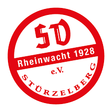 SV Rheinwacht Stürzelberg Ü40 - 15 (Reserves) (M)