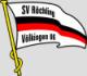 SV Röchling Völklingen<br/>vs.<br/>SC Hauenstein (1)