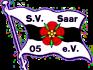 SV Saar 05 Saarbrücken  (Senior) (M)