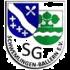 SV Schwemlingen-Ballern 2 (Senior M)