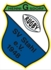 SV Stahl Henningsdorf 1 (Senior M)
