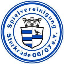SV Sterkrade 06/07  (Senior) (M)