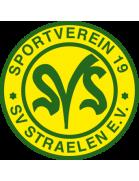 SV Straelen  (Senior) (M)
