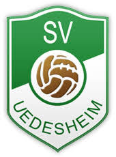 SV Uedesheim I Ü40  - 15 (Reserves) (M)